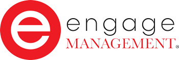 Engage Management – Conway, Arkansas